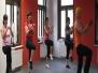 Fitness Hadrák